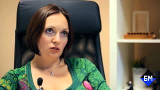 видео Как я ходил на тренинг Бизнес молодости - отзыв