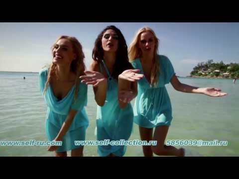 Девушки в бикини Фото самых красивых девушек мира