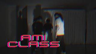 【レッスン動画】AMI MIX | AMI CLASS | MIZUHO