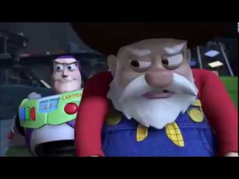 Phone toy story 2 characters stinky pete quotes