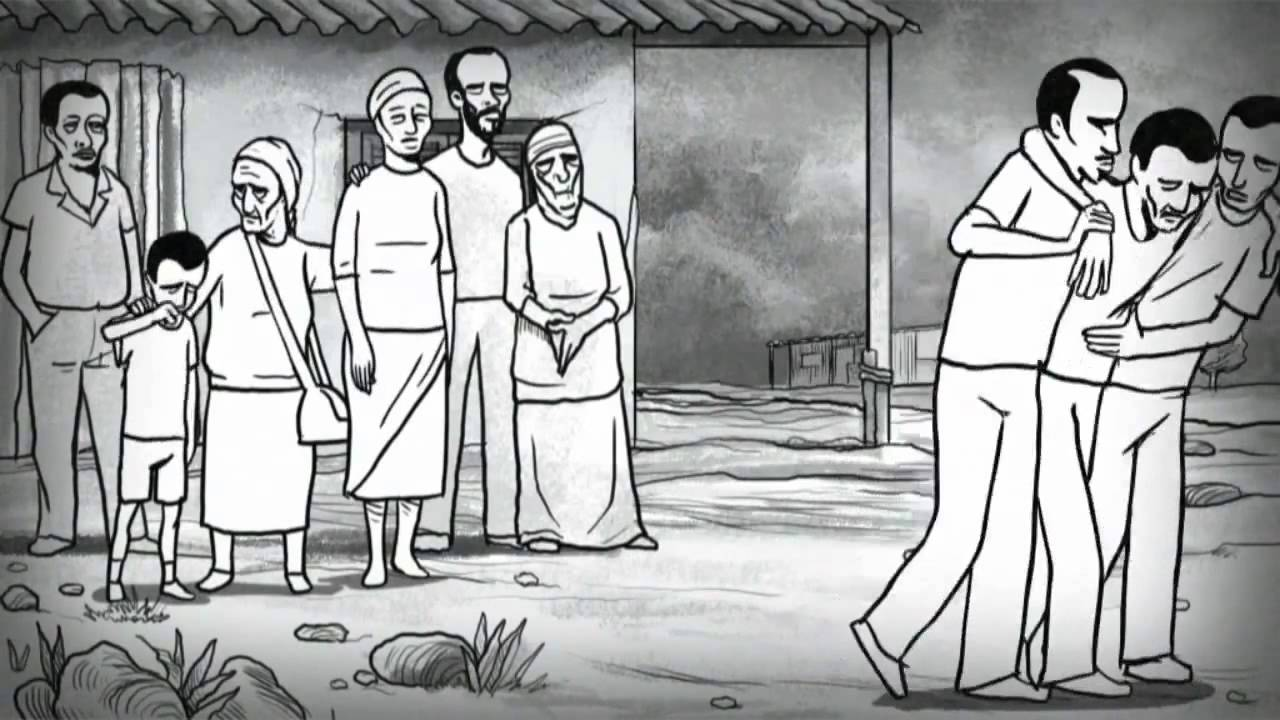 Cholera Illness In Hindi