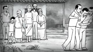 The Story of Cholera: Hindi