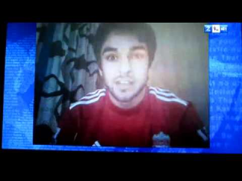 Fanzone Luis Suarez ban