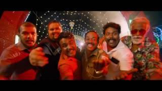 Download Hindi Video Songs - Gabriyelinte  Gappy  Video Song