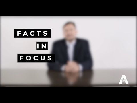 Facts in Focus: Daylight Saving Time