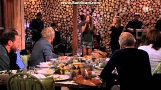 Marion Ravn og Lene Marlin - Where I'm Headed