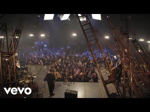 BAIXAR VIVO CPM AO 22 MTV