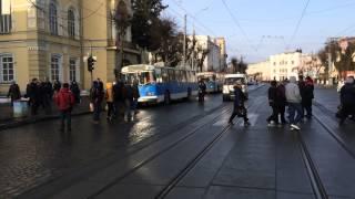 Перші новини Вінниці iLikeNews.com(, 2014-02-19T07:14:10.000Z)
