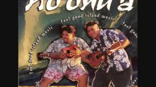 Feel Good Island Music - Ho