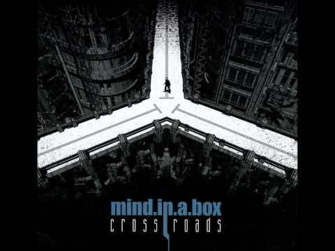 The Place Mind.In.a.Box mp3