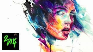 Thyladomid & Adriatique - Deep in the Three (Original Mix)
