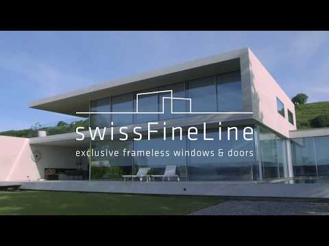 swissFineLine emotions DE