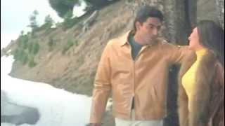 Hum Yaar Hain Tumhare Humse Mila Karo Udit Narayan,Alka Yagnik Full HD 1280*720P