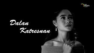 Safira Inema - Dalan Katresnan (Official Music Video)