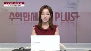 [수익만세 PLUS] 마르스 김동석 〈코로나19 치료제 급등 후속주 공개!〉 / MTN 인사이드