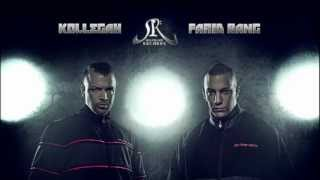 Kollegah & Farid Bang - Friss oder Stirb [JBG2]