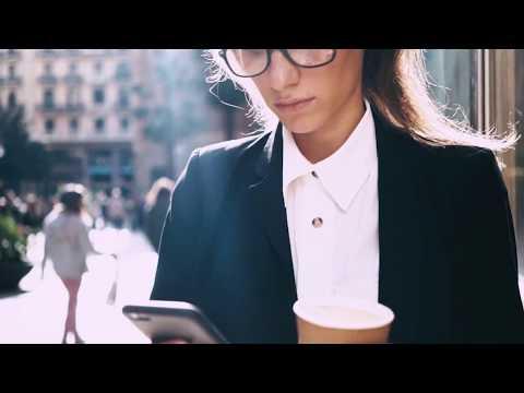 Vectra Bank - Treasury Internet Banking (TIB) Dashboard Demo