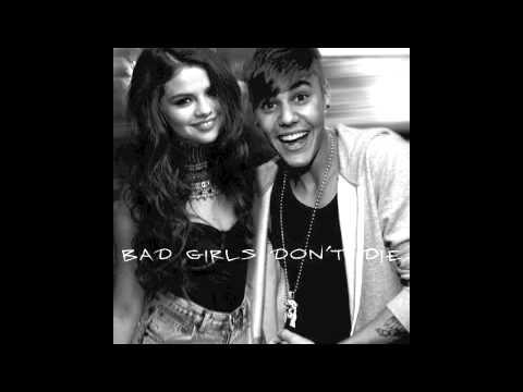 bad girls don t die pdf