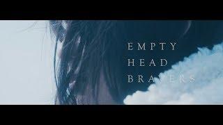 2018年3月16日発売 EMPTY HEAD BRAVERS 2nd e.p.『春、また、君を』より...