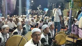 Hayyul Hadi - Syababu Ahlil Jannah