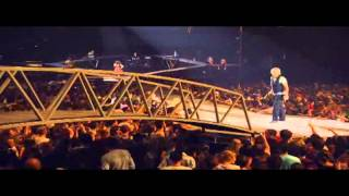 Milk Inc - Supersized 2 Live At Sportpaleis 2007