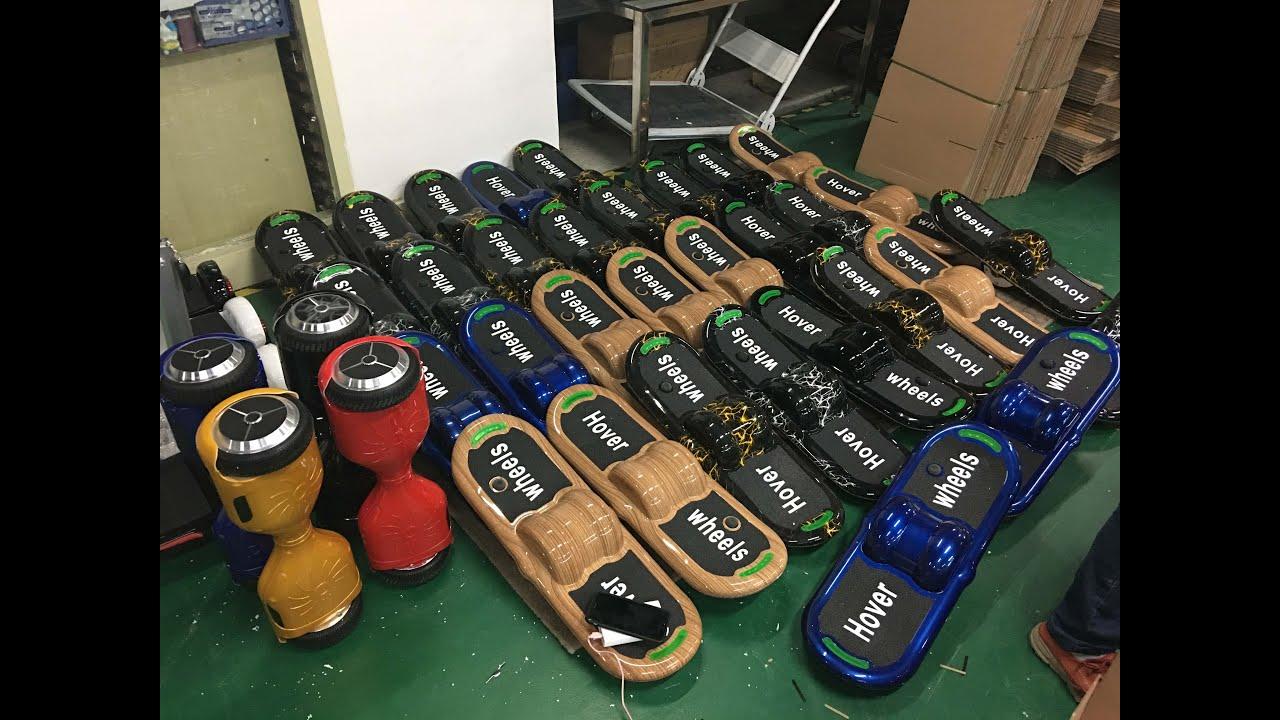 Rijiang-chegway купить гироскутер аналог сигвей у официального. Одним из крупнейших заводов гироскутеров в китае tianjin rijiang technology co. ,