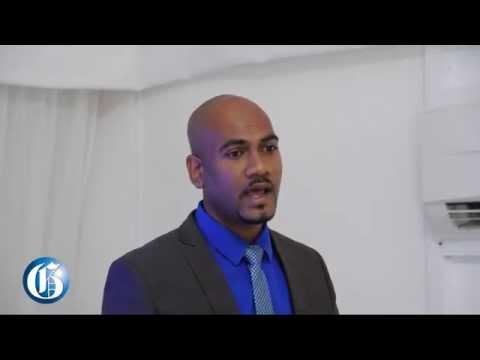 VIDEO: Doctors unmask bleeding health system