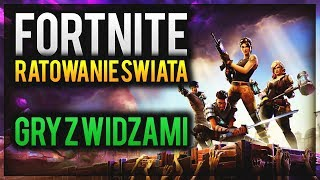 Fortnite Rescue World-Crafting-power level 113