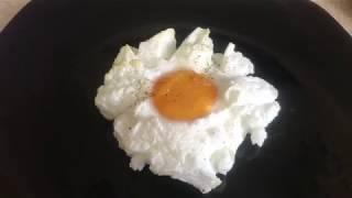 """Яйца """"Орсини"""". Так Яйца Вы еще не готовили!"""