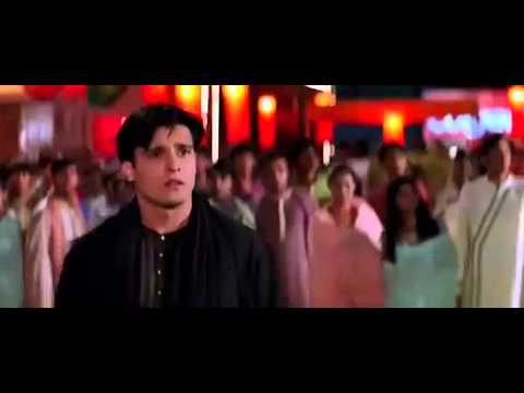 Pairon Mein Bandhan Hai Full Song Movie Mohabbatein 2000 In HD Travel Video