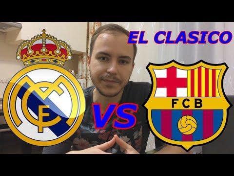 Видео Ставки на футбол испания примера дивизион