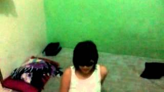 Download Video cewek pontianak kost genit..heeee.....heeeeeeeeeeeeeeeeeeeeeee..... MP3 3GP MP4