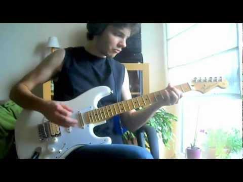 Iron Maiden - Afraid To Shoot Strangers Lyrics | Musixmatch