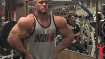Bodybuilding Misc Youtube Found another old contest clip, as with the others previously posted, this is grainy footage but you get a glimpse at what early 2000's bodybuilding contests generally looked like in china. youtube