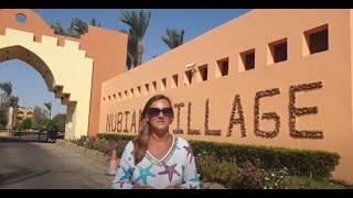 Nubian Village 5 Самый полный видеообзор и честные отзывы