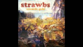 Watch Strawbs There Will Come The Day video