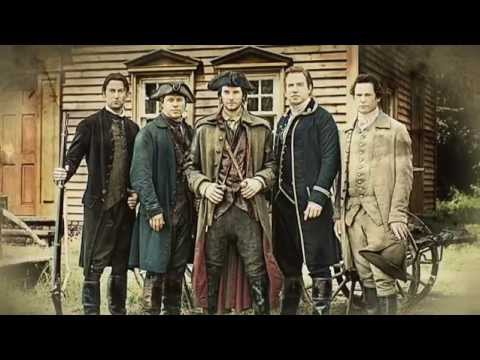 Download Sons of Liberty – Men of Independence (DVD Extra)