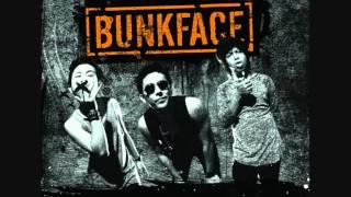 Bunkface - Agenda Jahiliyah