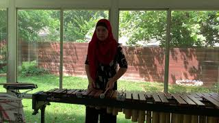 Introduction to Percussion
