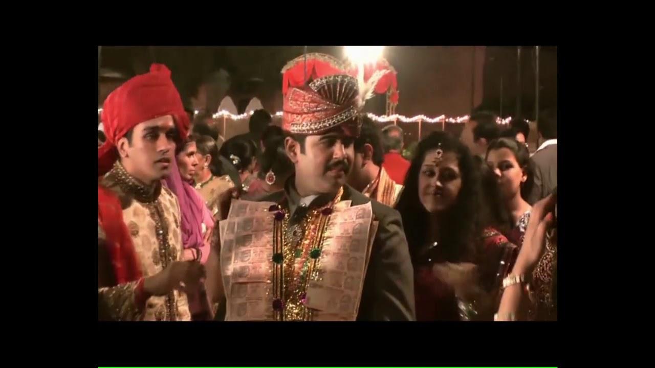 Rajasthan Tour 3 Indische Hochzeit Youtube