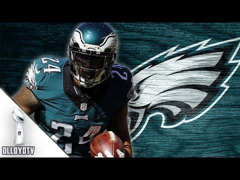 Philadelphia Eagles Release Ryan Mathews!!! | NFL News
