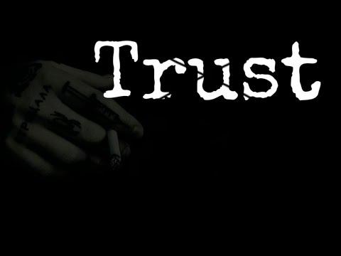 Trust || Tamil Short film