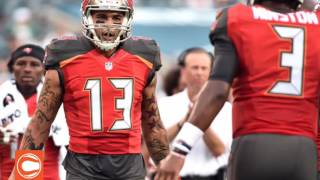New Orleans Saints at Tampa Bay Buccaneers: NFL Week 14 Betting Preview