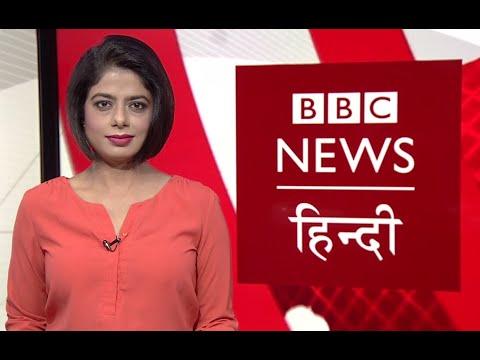 Israel के किस क़दम से Middle East मचा है हंगामा ? BBC Duniya With Sarika (BBC Hindi)