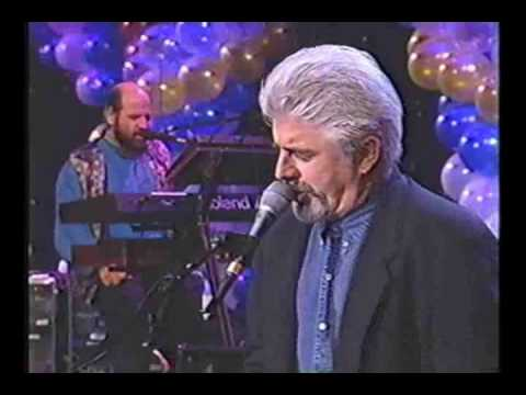 Higher Ground by Michael McDonald