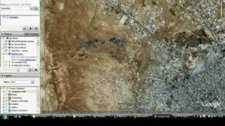 Video Google Earth - homing in on Mauritania download MP3, 3GP, MP4, WEBM, AVI, FLV Agustus 2018