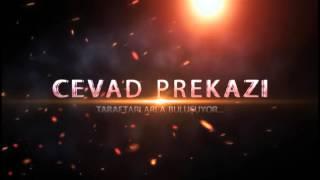 GSTV| Cevad Prekazi Beyoğlu GS STORE İmza Günü