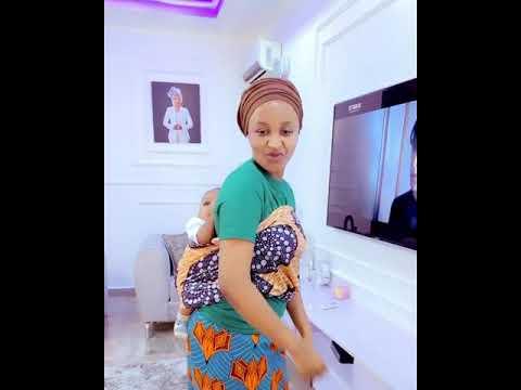 @rahama sadau tana son da #short #short #short