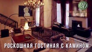 коттеджный поселок Архангельское, Новая Рига(, 2016-03-03T09:17:11.000Z)