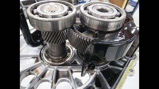 Tesla News - Million Mile Motor